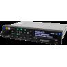 PMA450B Audio Panel with Bluetooth
