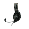 BOSE A20® ANR Headset - Dual GA Plugs - with BLUETOOTH