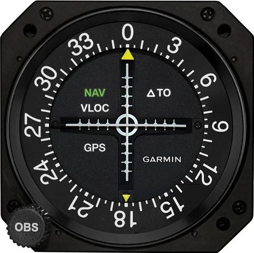 GI-106B Indicator
